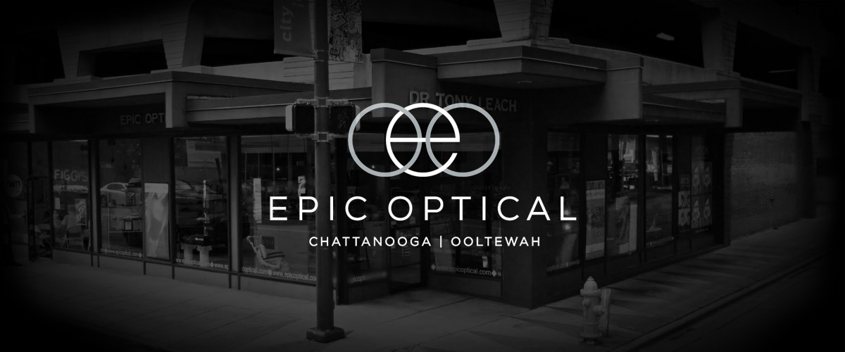 epic optical